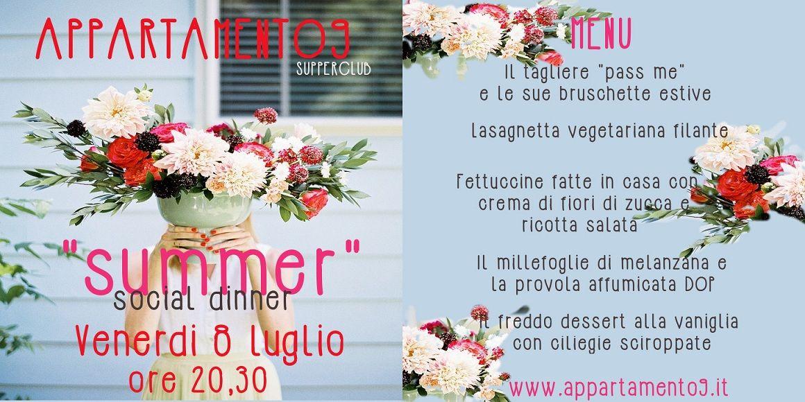 8_luglio_social_dinner_appartamento9