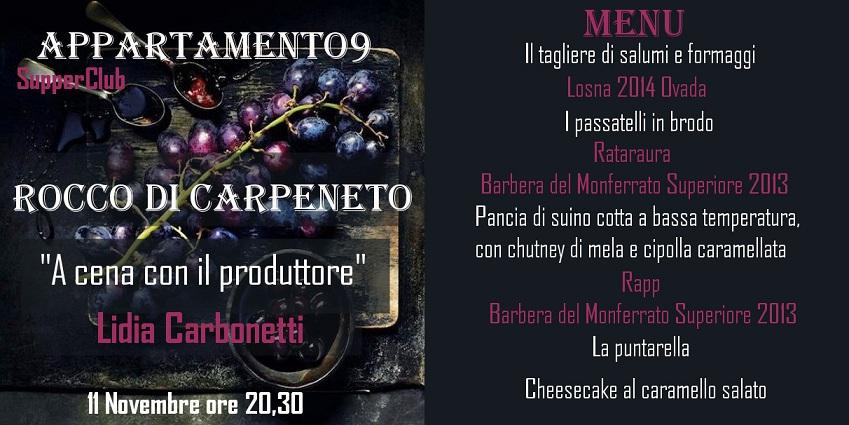 rocco_di_carpeneto_social_dinner_appartamento9