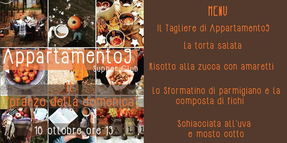 il_pranzo_della_domenica_appartamento9