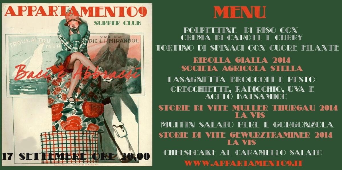 baci_abbracci_evento_supper_club_Appartamento9_Roma