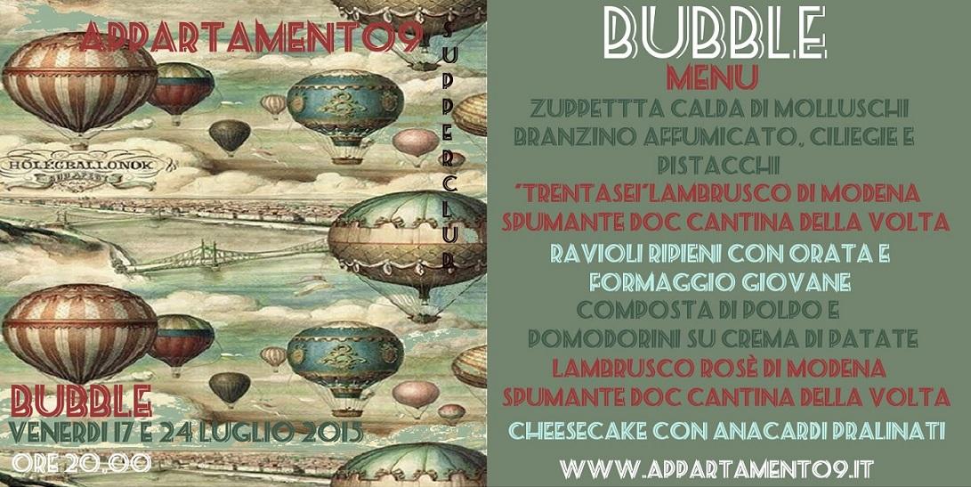 bubble_evento_appartamento9_supper_club_rome