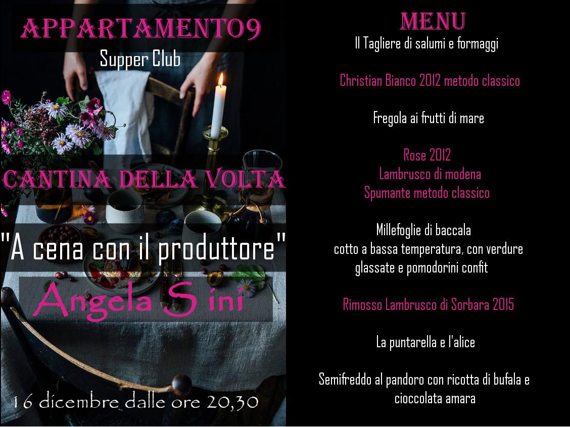 a_cena_con_il_produttore-cantina_della_volta_appartamento9