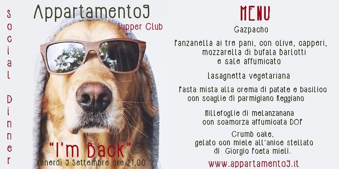 i'm back_appartamento9_supper_club_social_dinner