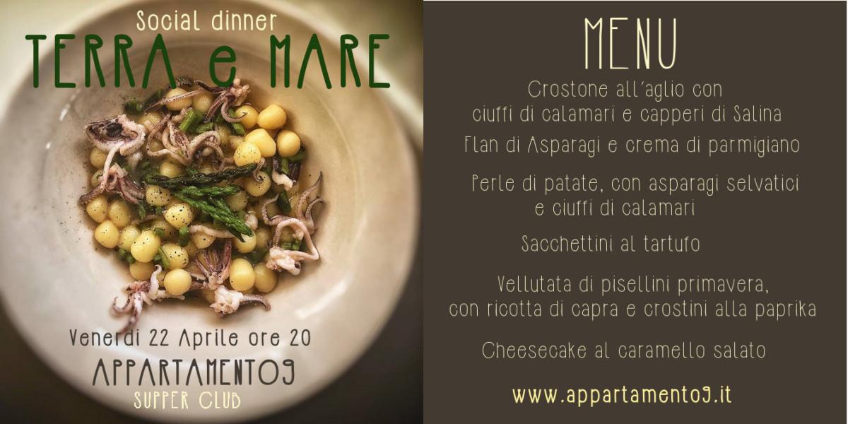Terra_e_mare_appartamento9