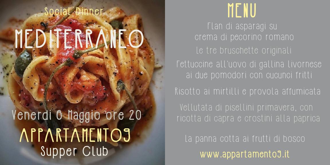 mediterraneo_social_dinner_appartamento9