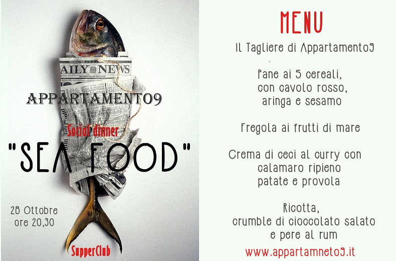seafood_social_dinner_appartamento9_supperclub
