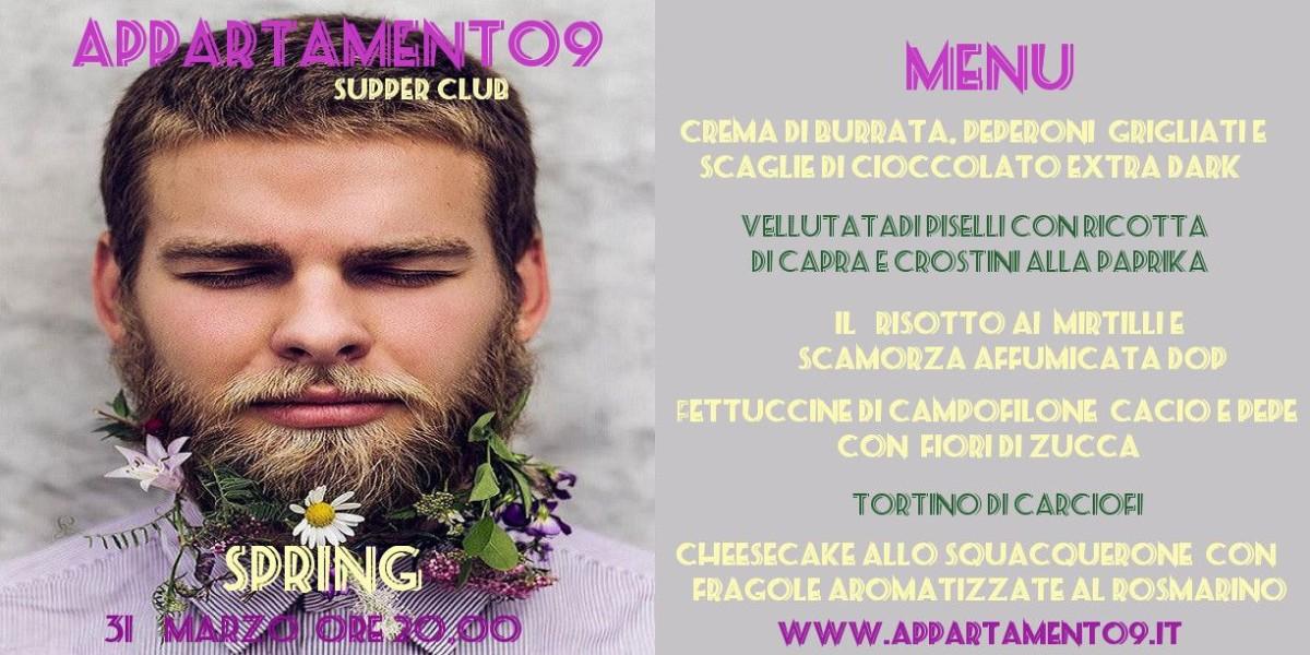 spring-social_dinner_appartamento9