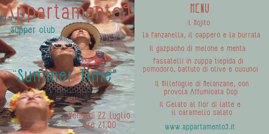 summertime_appartamento9