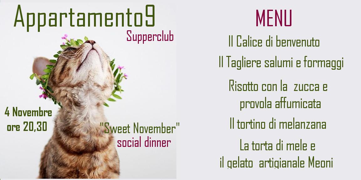 sweet_november_social_dinner