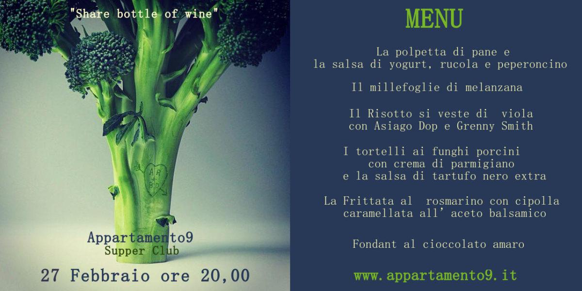 veggie_style_appartamento9